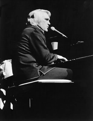 Charlie Rich photo