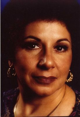 Timi Yuro photo