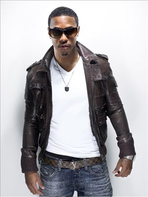 Jeremih photo
