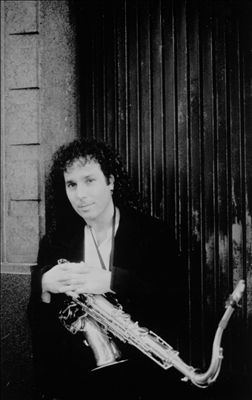 Boney James photo