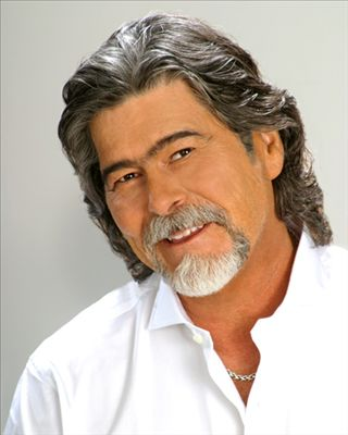 Randy Owen photo