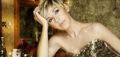 Ana Torroja photo
