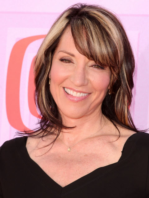 Katey Sagal photo