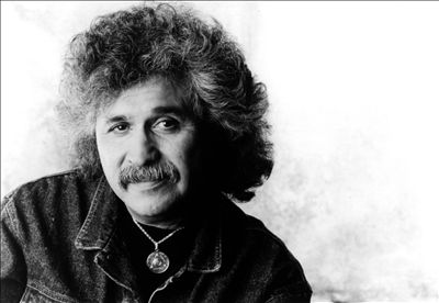 Freddy Fender photo