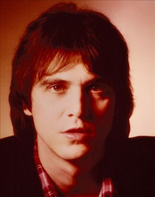 Dwight Twilley photo