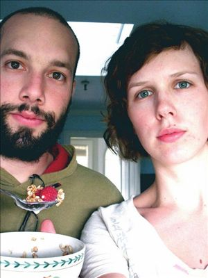 Pomplamoose photo
