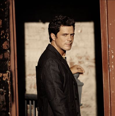 Alejandro Sanz photo