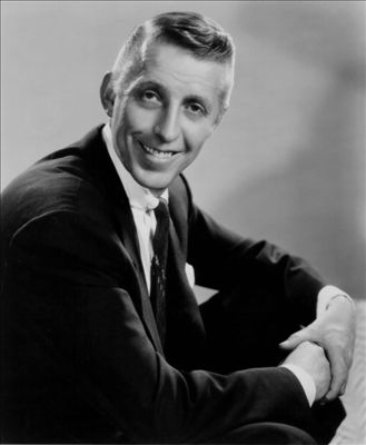 Stan Kenton photo