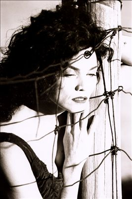 Alannah Myles photo
