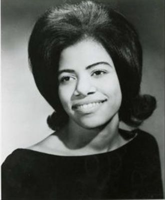 Bettye Swann photo
