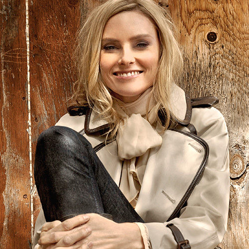 Aimee Mann photo