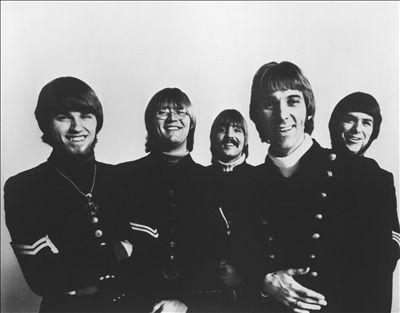 Gary Puckett & The Union Gap photo