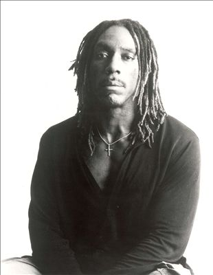 Boyd Tinsley photo