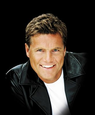 Dieter Bohlen photo