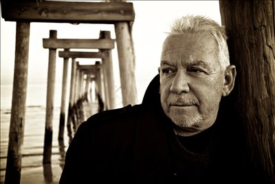 Eric Burdon photo