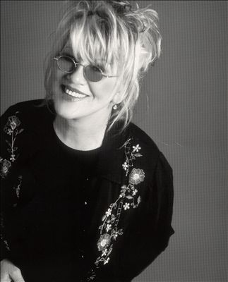 Bonnie Bramlett photo