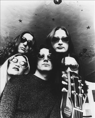 Redd Kross photo