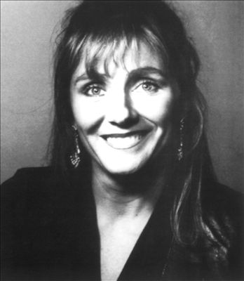 Frances Black photo