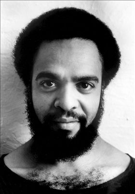 Grover Washington Jr. photo