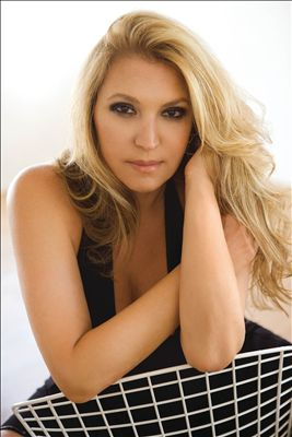 Eliane Elias photo