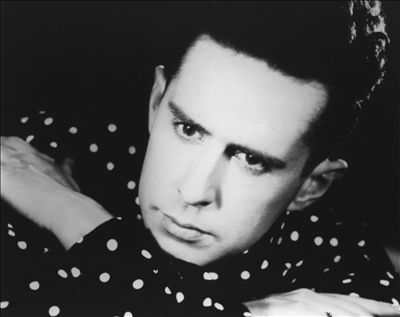 Holly Johnson photo