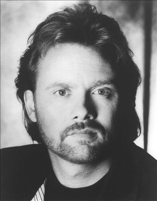 Lee Roy Parnell photo