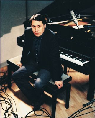 Jools Holland photo