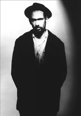Mark Eitzel photo