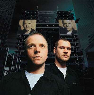 Vnv Nation photo