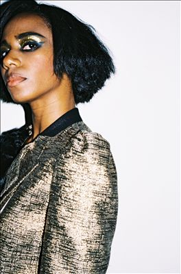 Santigold photo