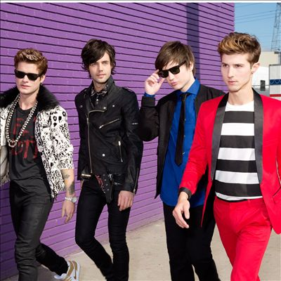 Hot Chelle Rae photo