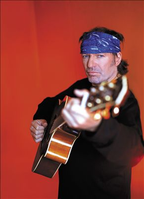 Vasco Rossi photo