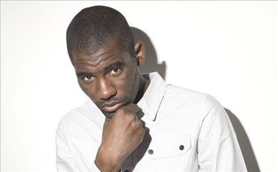 Wretch 32 photo