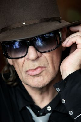 Udo Lindenberg photo