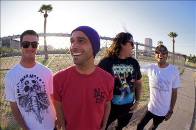 Iration photo