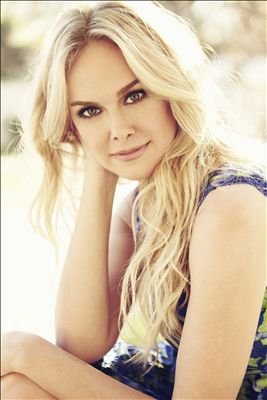 Laura Bell Bundy photo