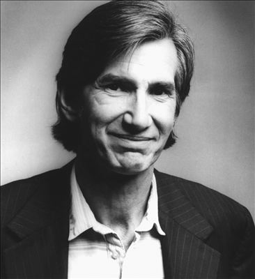 Townes Van Zandt photo