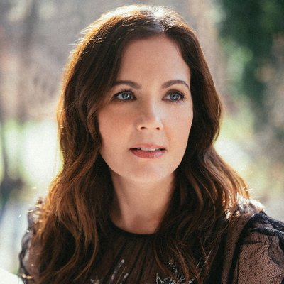 Lori McKenna photo