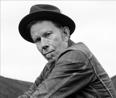 Tom waits lyrics lyricsmode tom waits stopboris Images