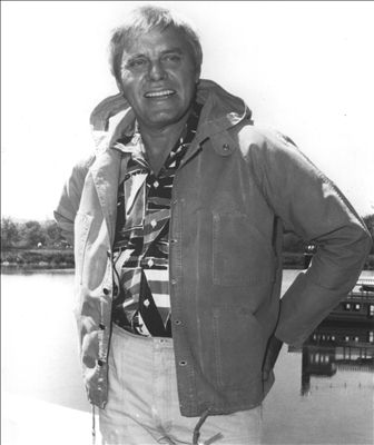 Tom T. Hall photo