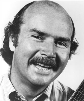 Tom Paxton photo