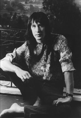 Todd Rundgren photo