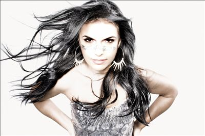 Vassy photo