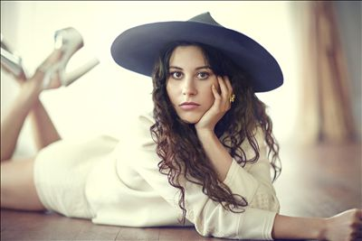 Eliza Doolittle photo