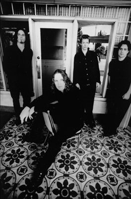 Candlebox photo