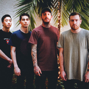 Counterparts photo