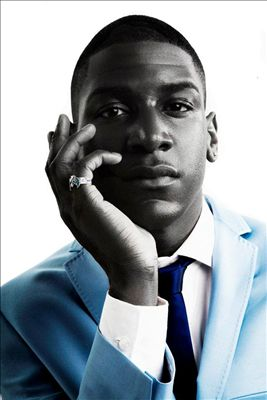 Labrinth photo