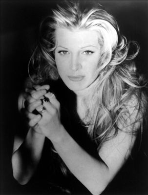 Taylor Dayne photo