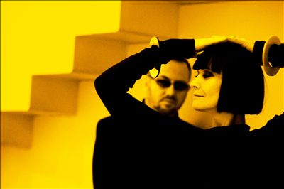 Swing Out Sister photo