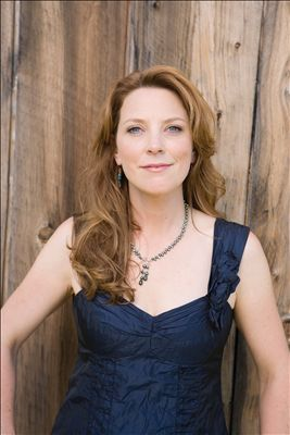 Susan Tedeschi photo